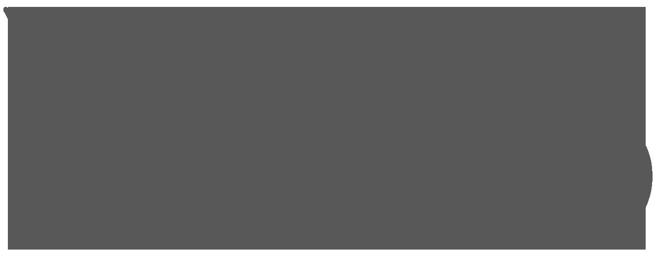 Galería 58